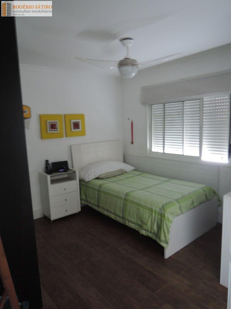Apartamento à venda Vila Mariana - 12.00.16-11.jpeg