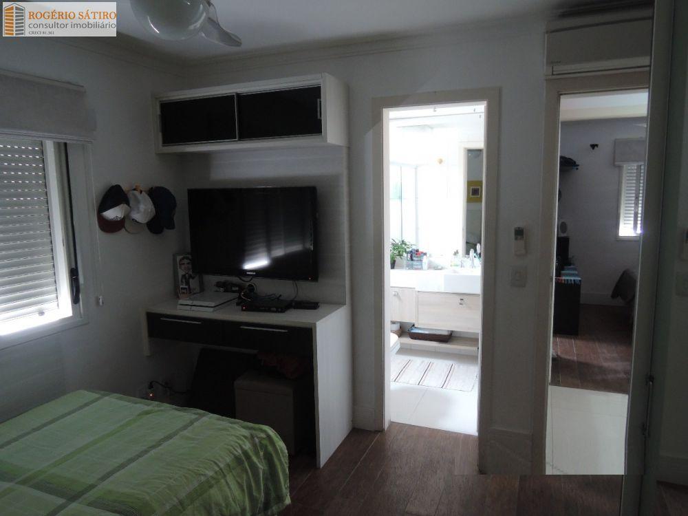 Apartamento à venda Vila Mariana - 12.00.16-12.jpeg
