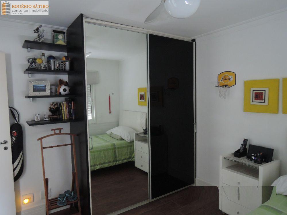 Apartamento à venda Vila Mariana - 12.00.17-13.jpeg