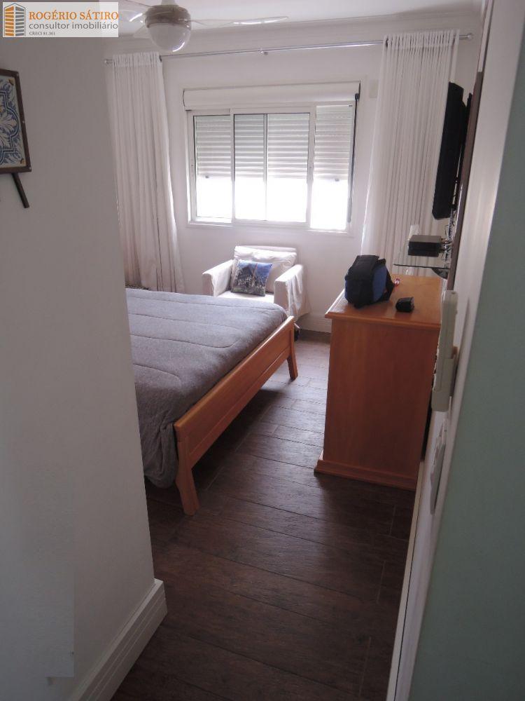 Apartamento à venda Vila Mariana - 12.00.17-14.jpeg