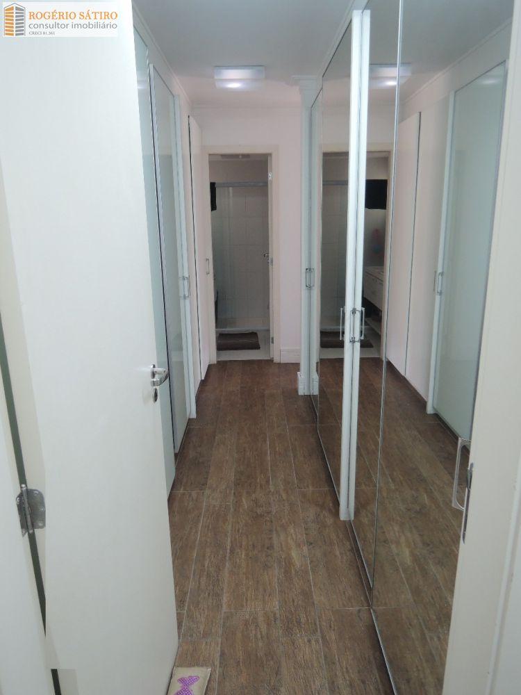 Apartamento à venda Vila Mariana - 12.00.17-15.jpeg