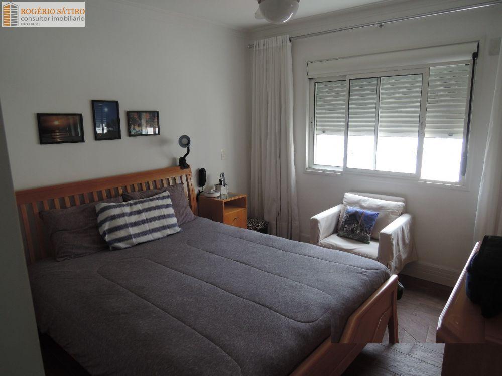 Apartamento à venda Vila Mariana - 12.00.18-16.jpeg