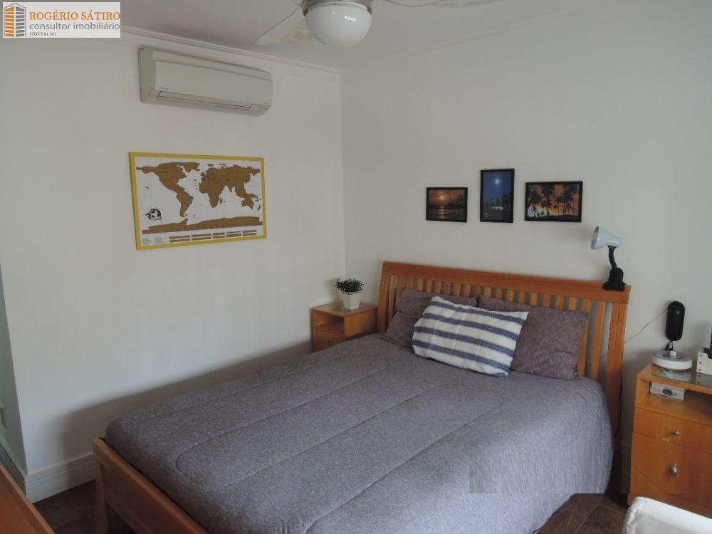 Apartamento à venda Vila Mariana - 12.00.18-17.jpeg