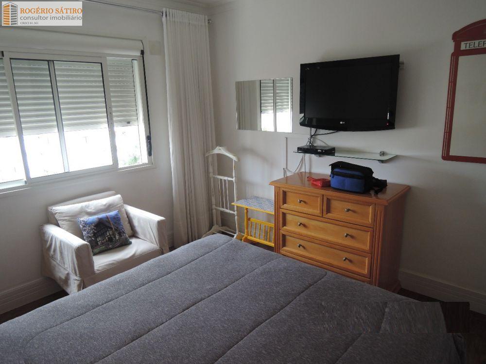 Apartamento à venda Vila Mariana - 12.00.19-18.jpeg