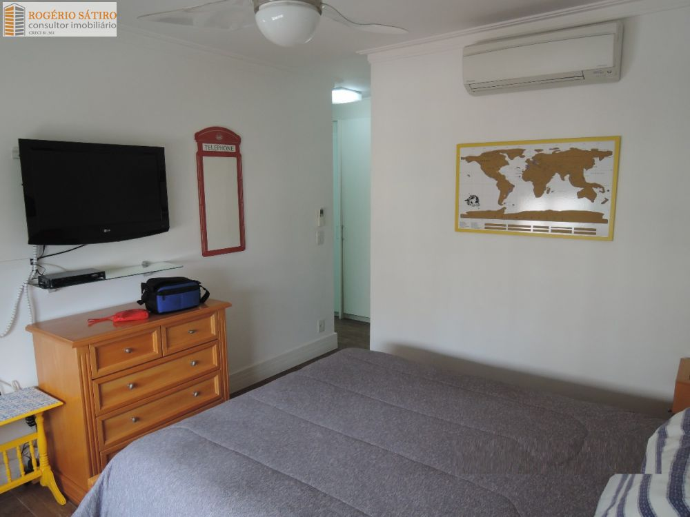 Apartamento à venda Vila Mariana - 12.00.19-19.jpeg