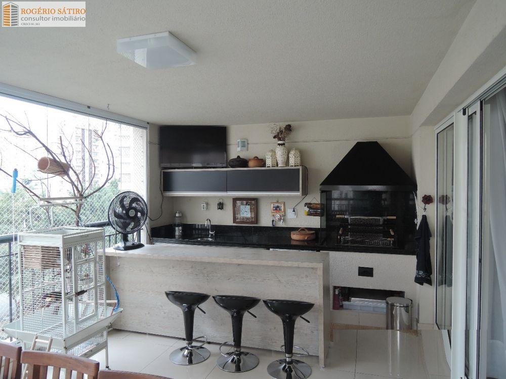 Apartamento à venda Vila Mariana - 999-12.01.04-0.jpeg