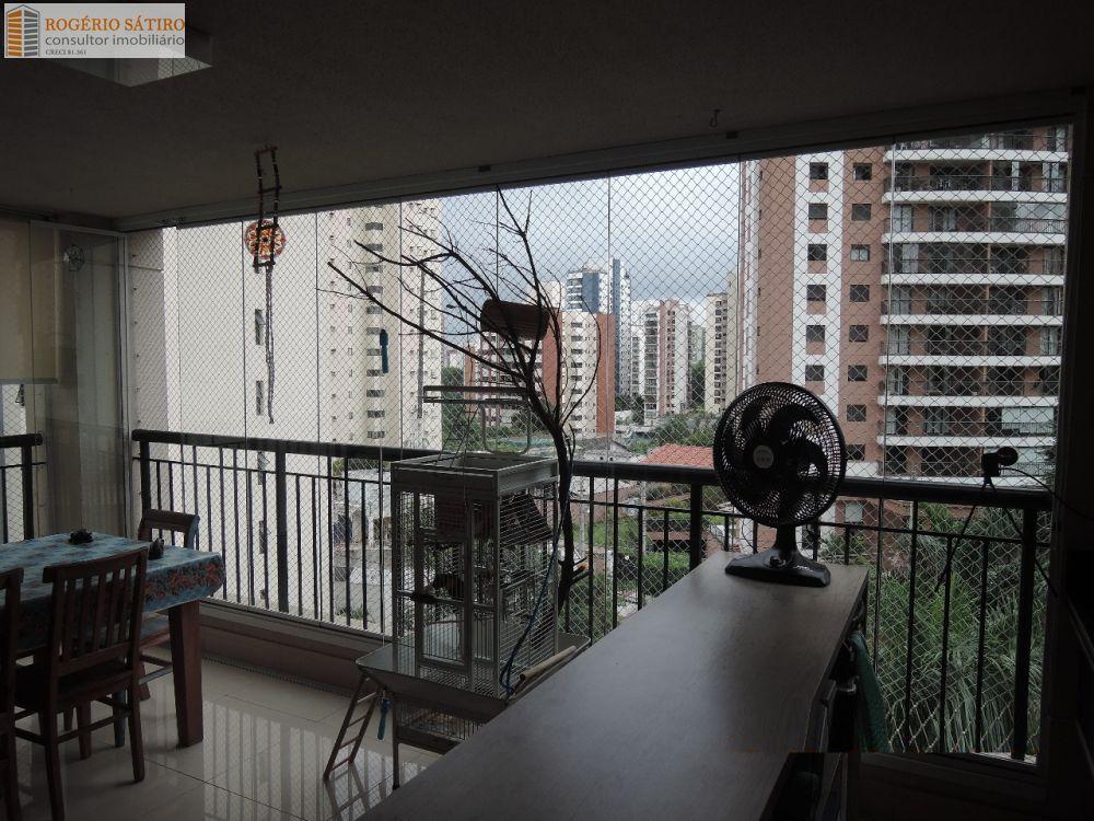 Apartamento à venda Vila Mariana - 999-12.01.05-1.jpeg