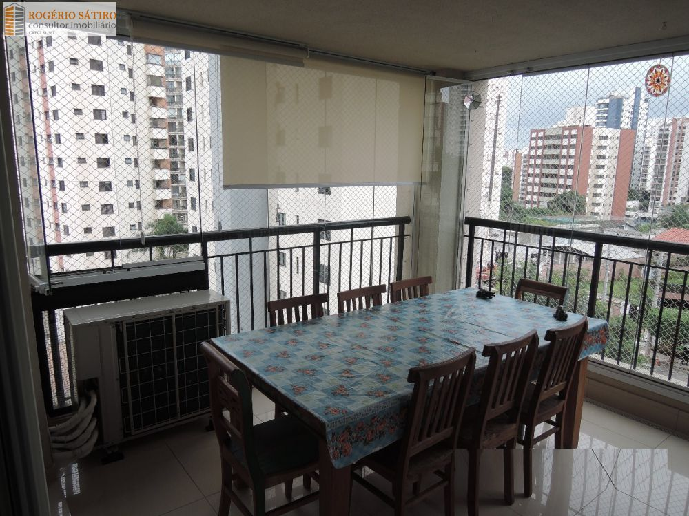 Apartamento à venda Vila Mariana - 999-12.01.05-2.jpeg