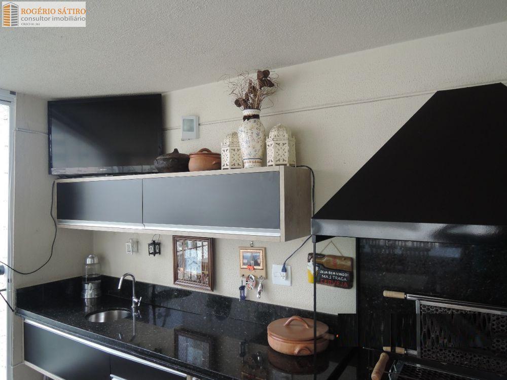 Apartamento à venda Vila Mariana - 999-12.01.06-4.jpeg