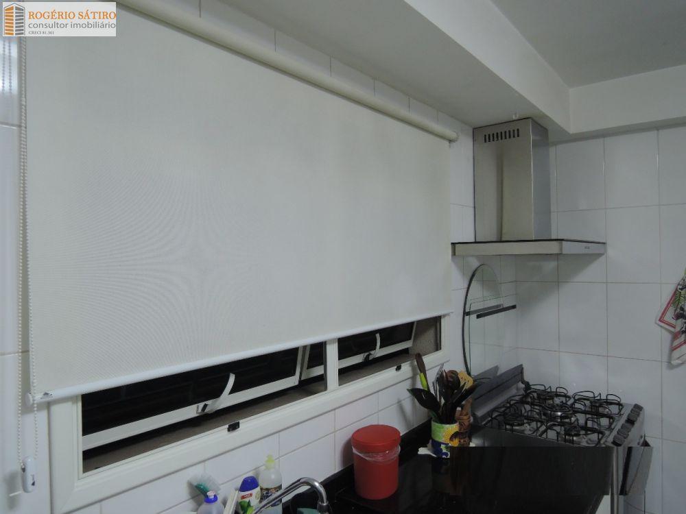 Apartamento à venda Vila Mariana - 999-12.01.06-5.jpeg