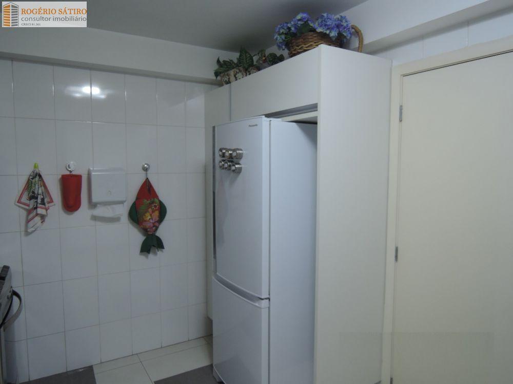 Apartamento à venda Vila Mariana - 999-12.01.07-6.jpeg