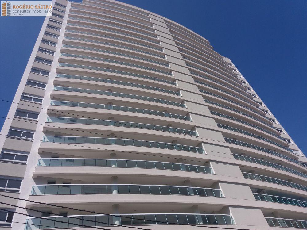 Apartamento aluguel Vila Mariana - Referência PR-2257