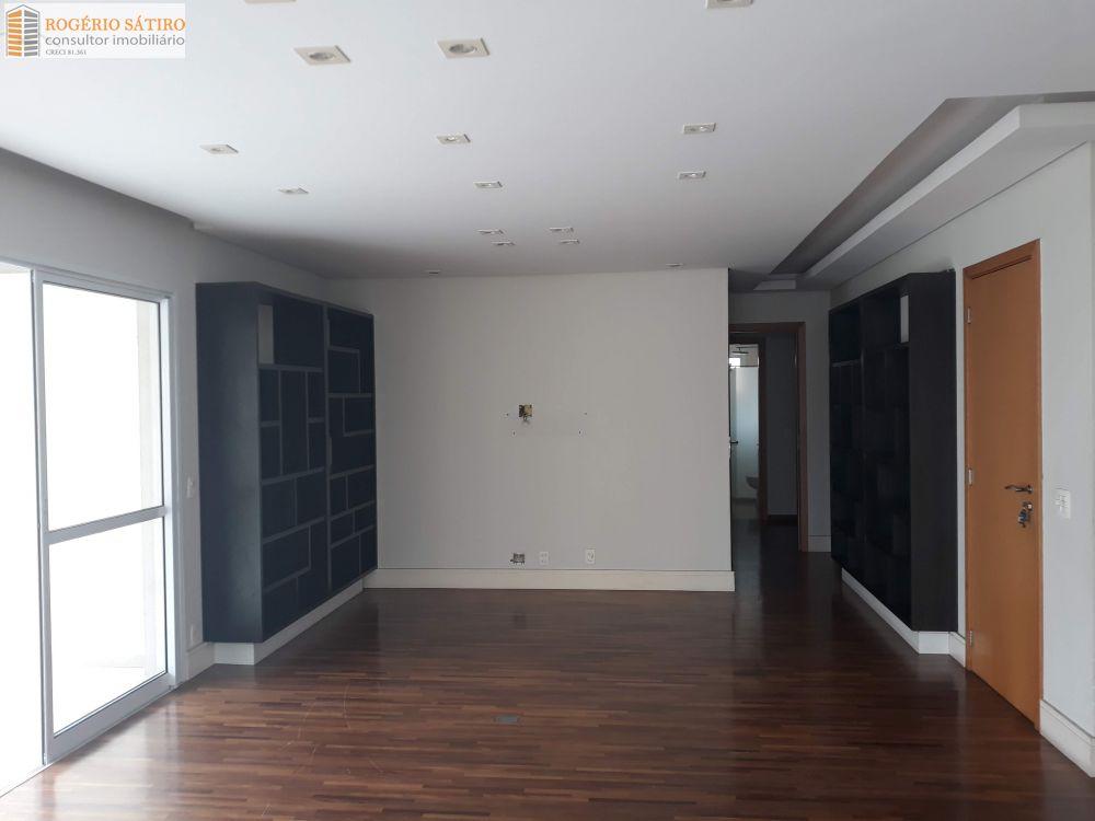 Apartamento para alugar na Rua Conde de IrajáVila Mariana - 17.42.50-0.jpg
