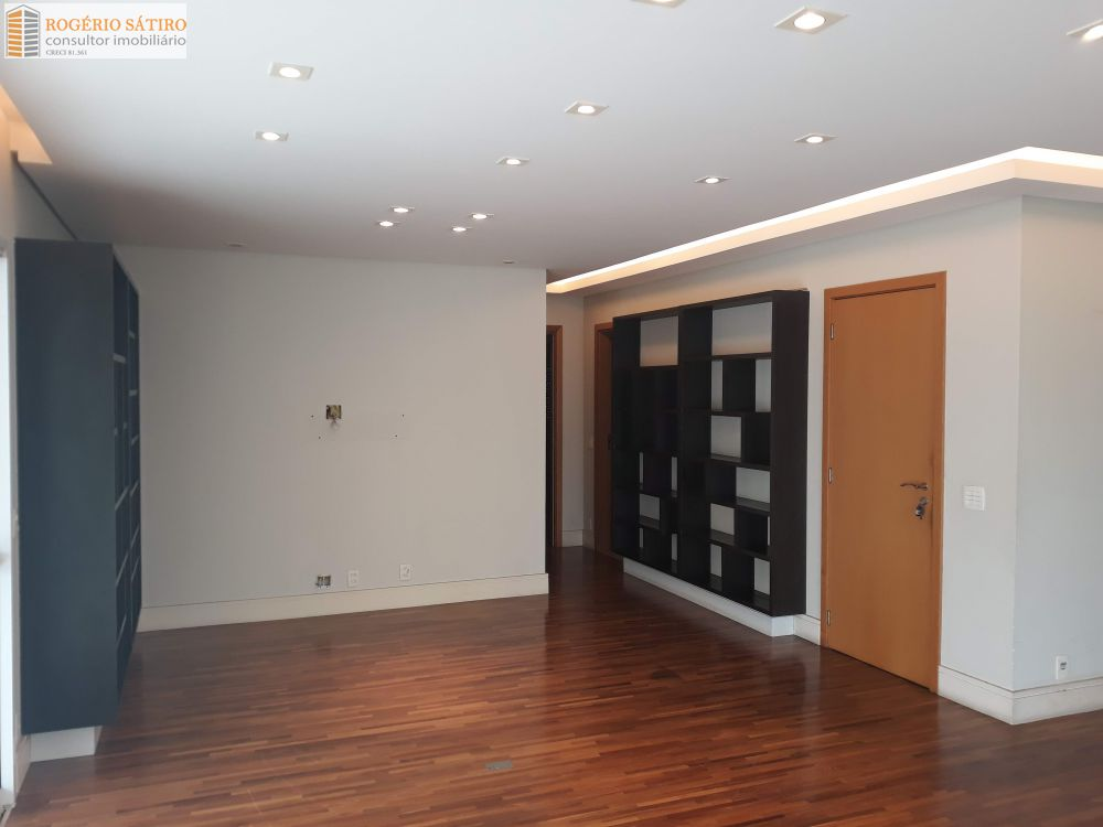 Apartamento para alugar na Rua Conde de IrajáVila Mariana - 17.42.52-1.jpg