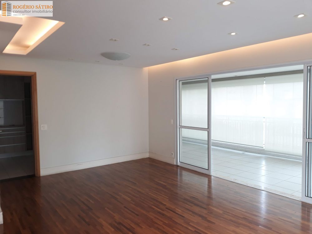 Apartamento para alugar na Rua Conde de IrajáVila Mariana - 17.42.54-2.jpg