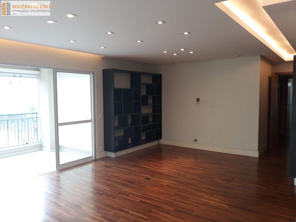 Apartamento para alugar na Rua Conde de IrajáVila Mariana - 17.42.55-3.jpg