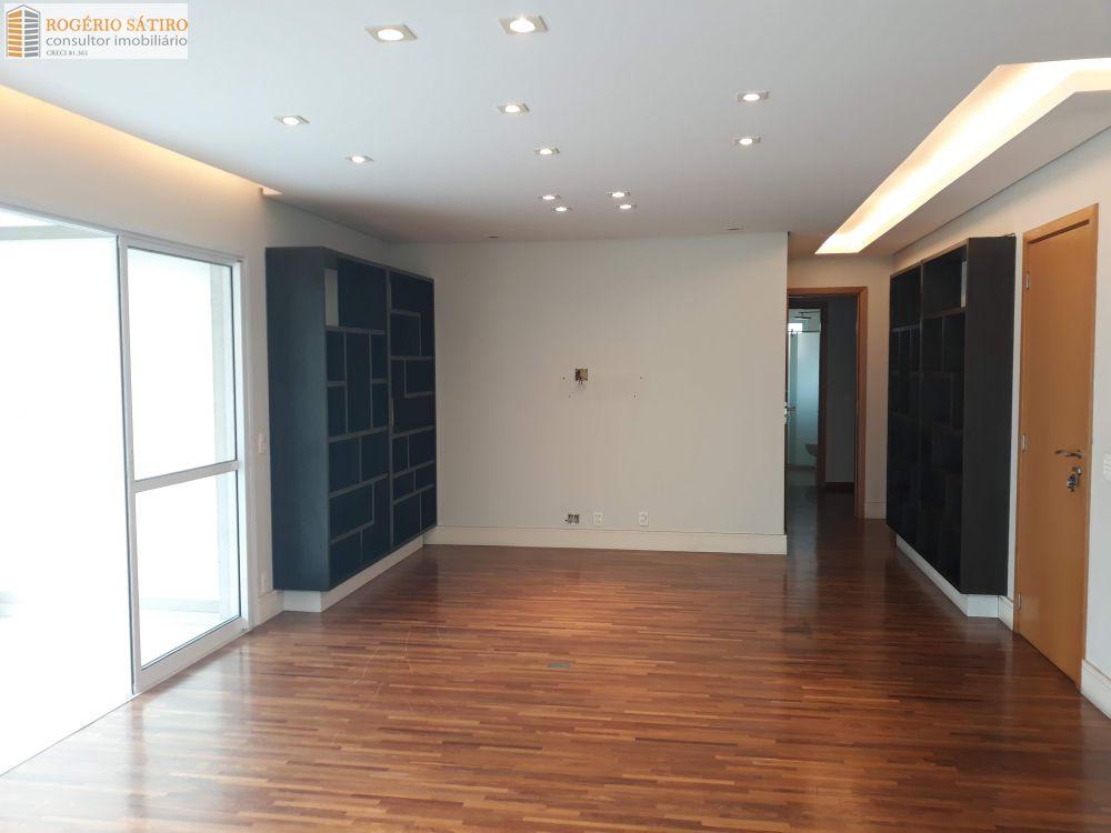 Apartamento para alugar na Rua Conde de IrajáVila Mariana - 17.42.57-4.jpg