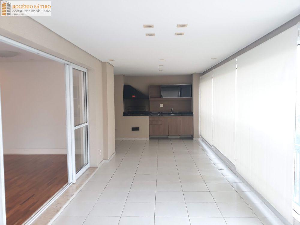 Apartamento para alugar na Rua Conde de IrajáVila Mariana - 17.42.59-5.jpg