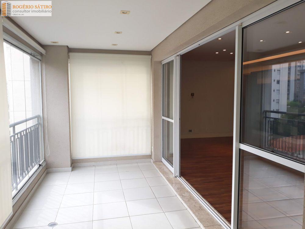 Apartamento para alugar na Rua Conde de IrajáVila Mariana - 17.43.01-6.jpg
