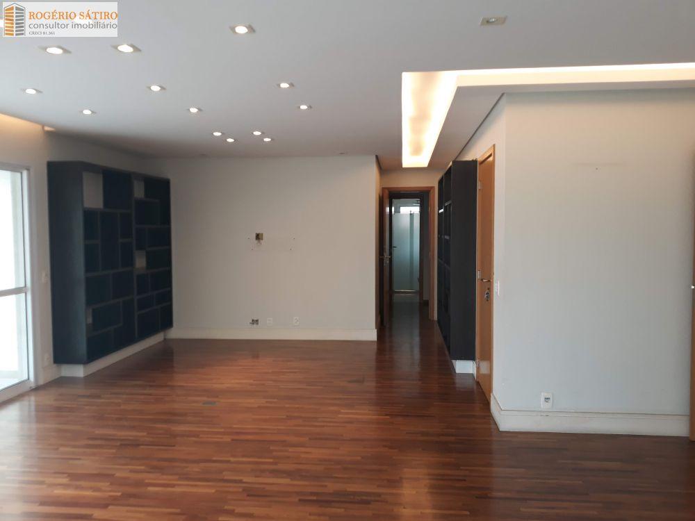 Apartamento para alugar na Rua Conde de IrajáVila Mariana - 17.43.02-7.jpg