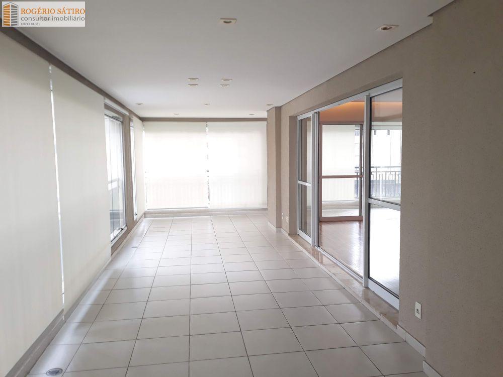 Apartamento para alugar na Rua Conde de IrajáVila Mariana - 17.43.04-8.jpg