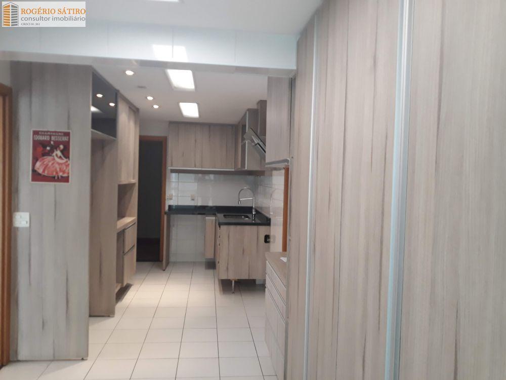 Apartamento para alugar na Rua Conde de IrajáVila Mariana - 17.43.06-9.jpg