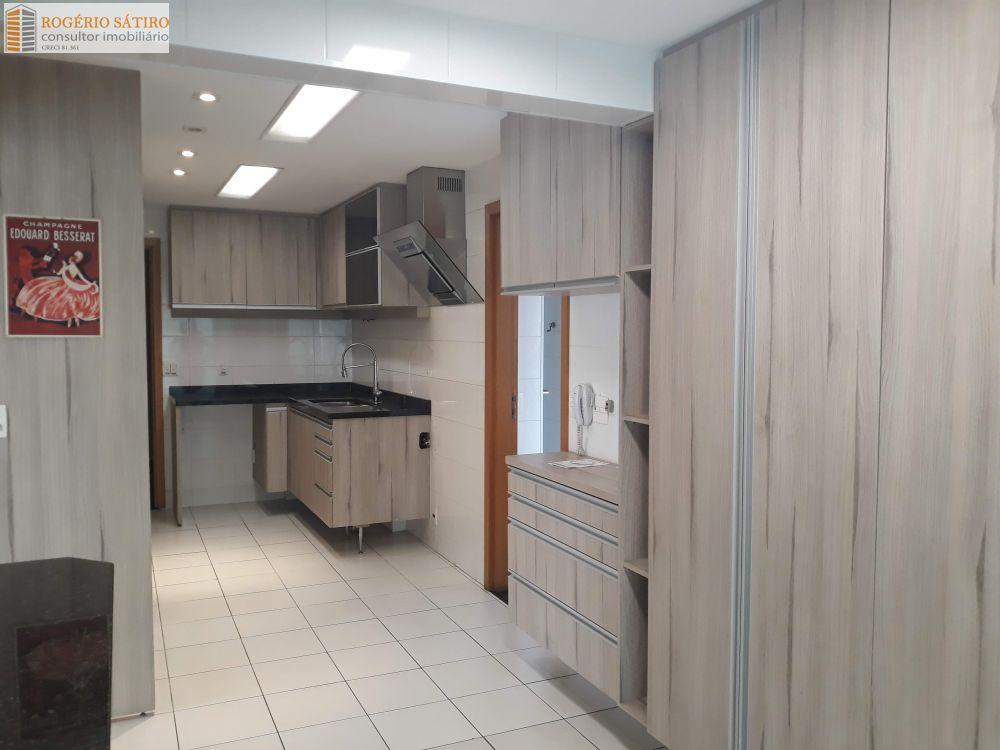Apartamento para alugar na Rua Conde de IrajáVila Mariana - 17.43.08-10.jpg