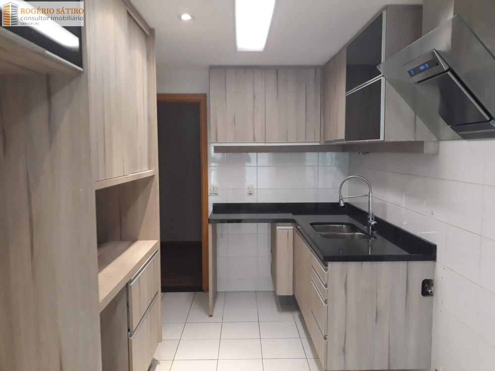 Apartamento para alugar na Rua Conde de IrajáVila Mariana - 17.43.09-11.jpg