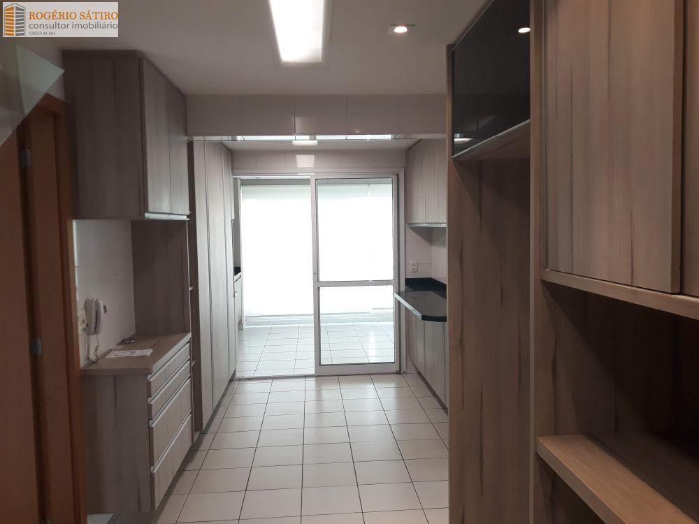 Apartamento para alugar na Rua Conde de IrajáVila Mariana - 17.43.11-12.jpg