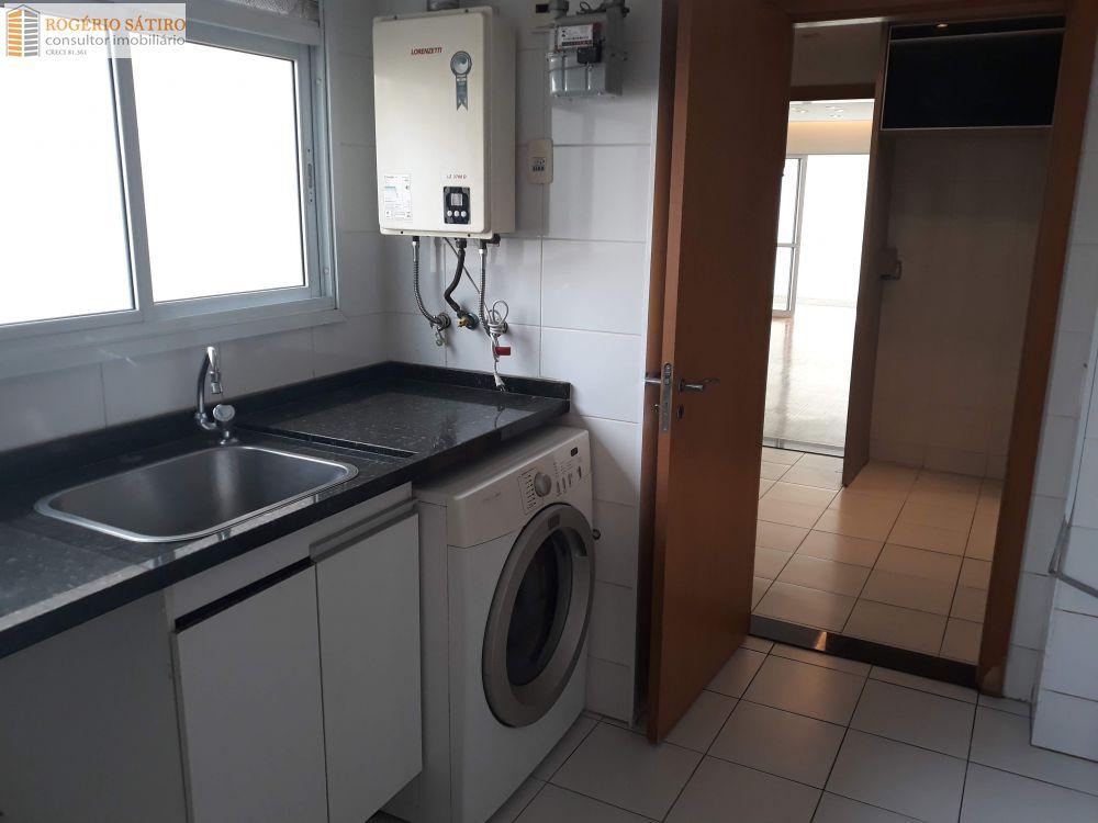 Apartamento para alugar na Rua Conde de IrajáVila Mariana - 17.43.13-13.jpg