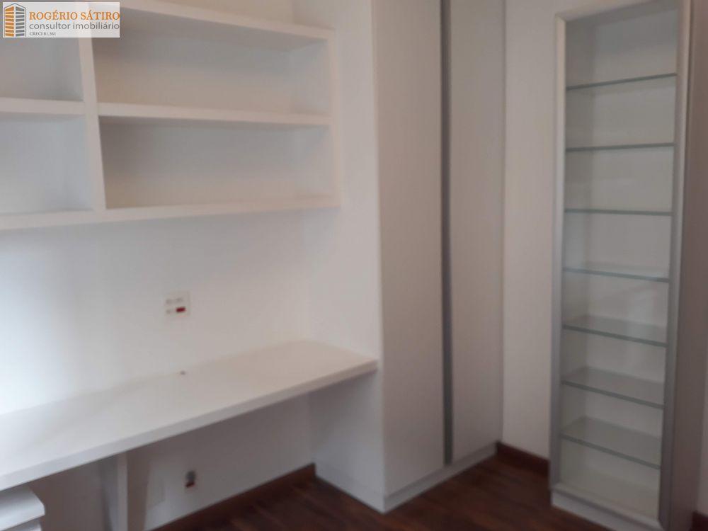 Apartamento para alugar na Rua Conde de IrajáVila Mariana - 17.43.20-17.jpg
