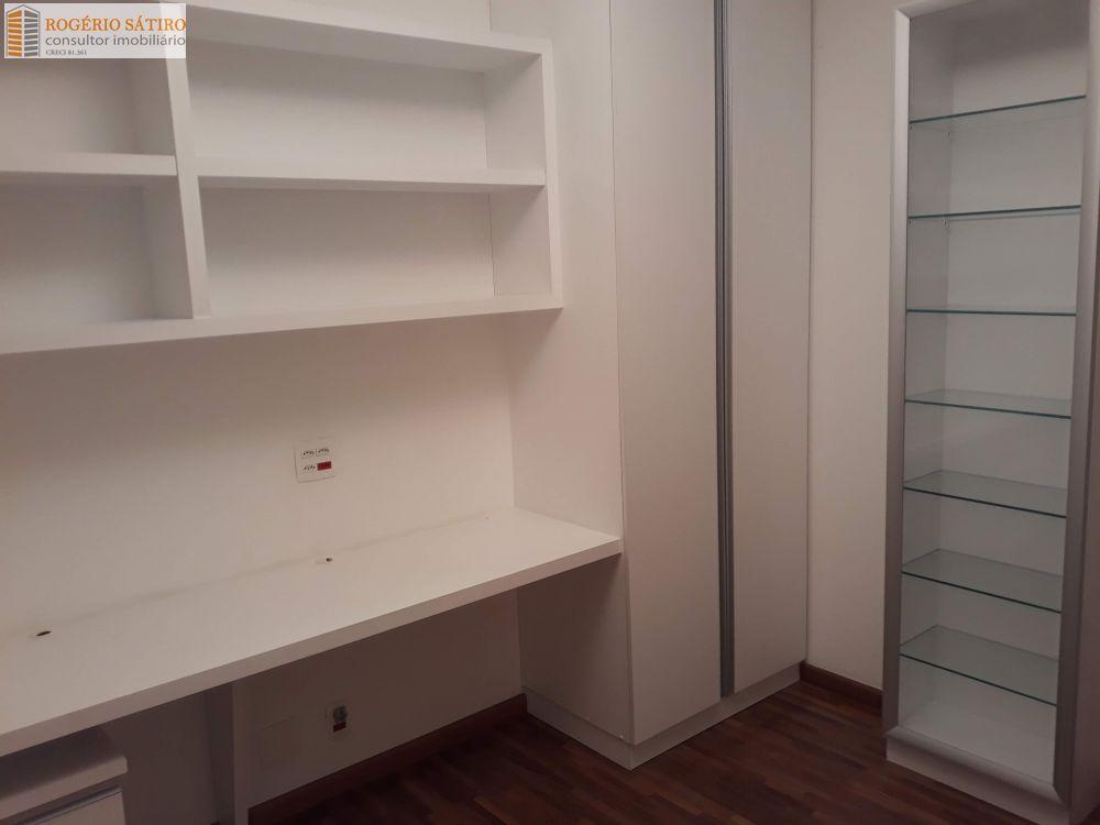 Apartamento para alugar na Rua Conde de IrajáVila Mariana - 17.43.21-18.jpg