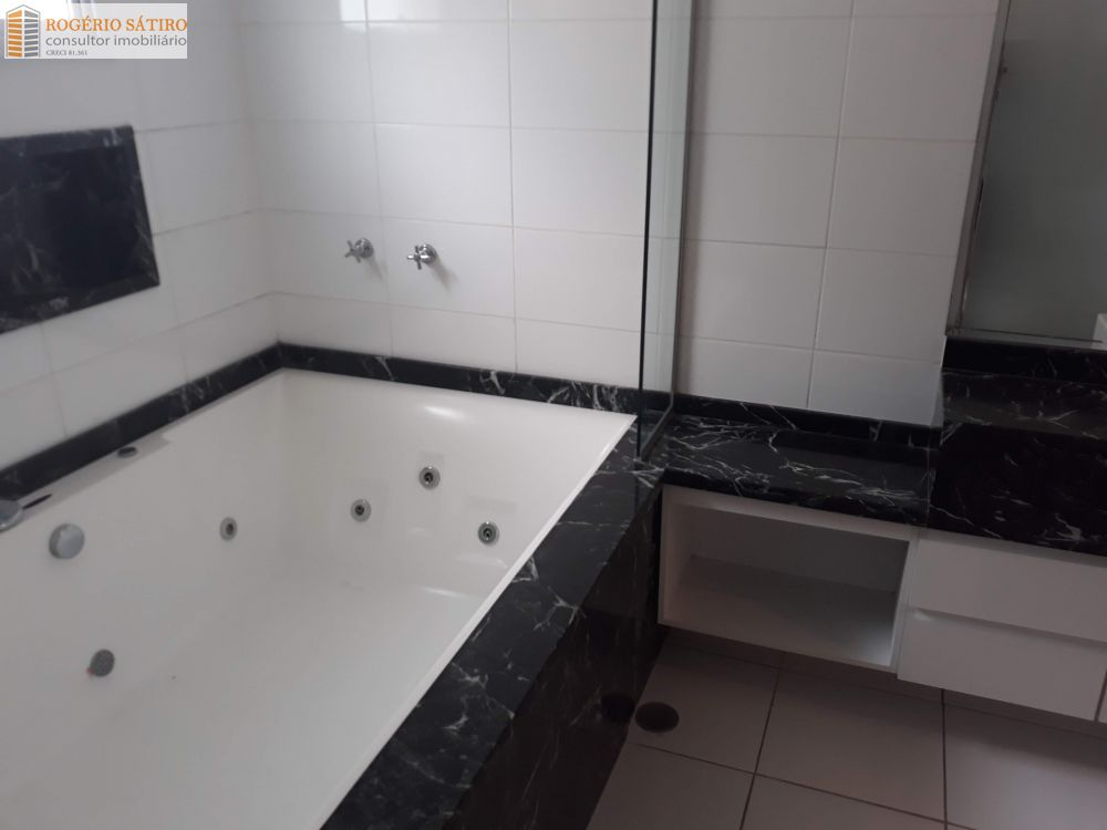 Apartamento para alugar na Rua Conde de IrajáVila Mariana - 17.43.23-19.jpg