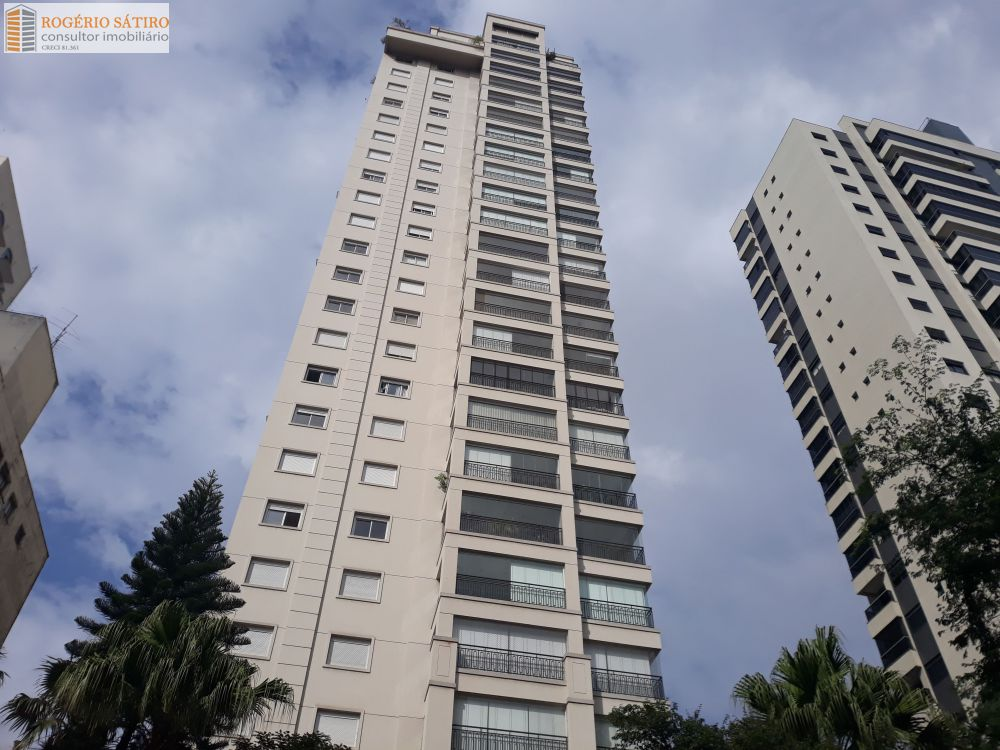 Apartamento para alugar na Rua Conde de IrajáVila Mariana - 999-17.43.57-0.jpg