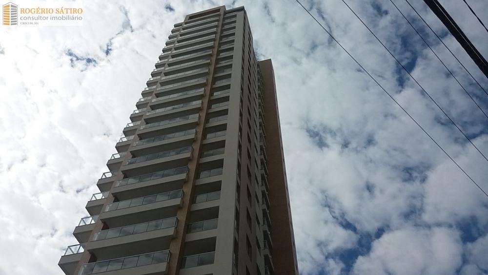 Cobertura Duplex venda Vila Mariana - Referência PR-2267