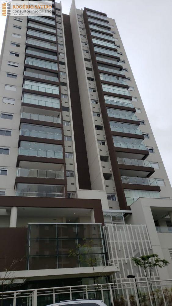 Apartamento aluguel Vila Mariana - Referência PR-2288