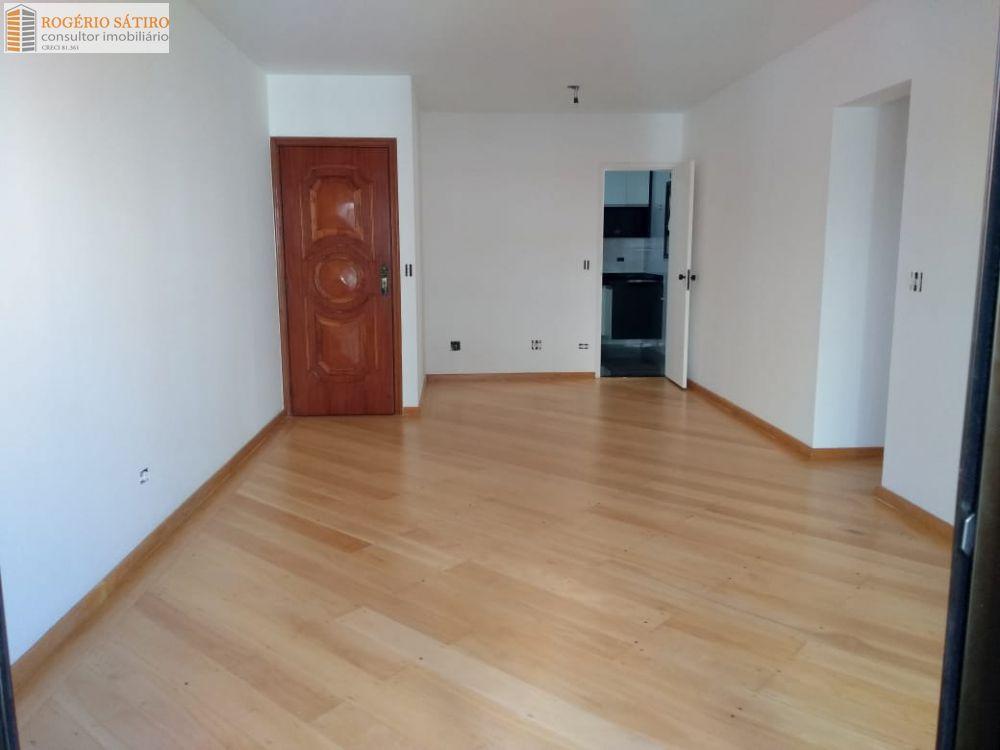 Apartamento venda Vila Mariana - Referência PR-2289