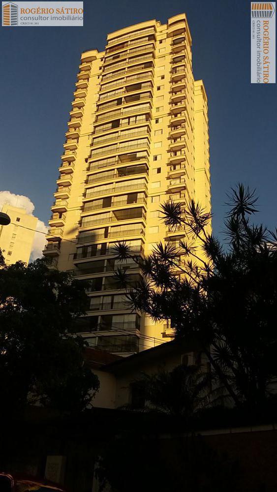 Apartamento à venda na Rua Rio GrandeVila Mariana - 215741-1.jpg