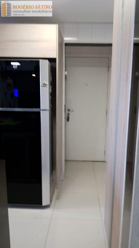 Apartamento à venda Vila Gumercindo - 120911-3.jpg