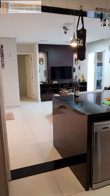 Apartamento à venda Vila Gumercindo - 120912-5.jpg