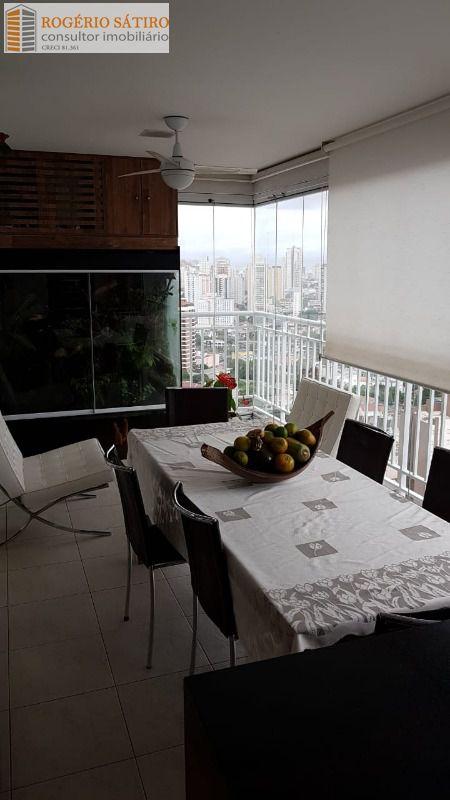 Apartamento à venda Vila Gumercindo - 120912-7.jpg