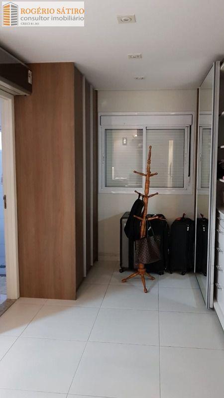 Apartamento à venda Vila Gumercindo - 120912-8.jpg