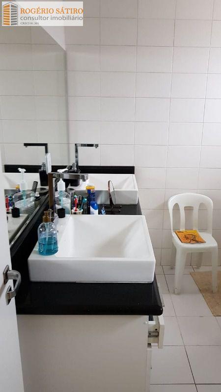 Apartamento à venda Vila Gumercindo - 120913-16.jpg