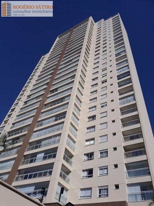 Apartamento venda Ipiranga - Referência PR-2299