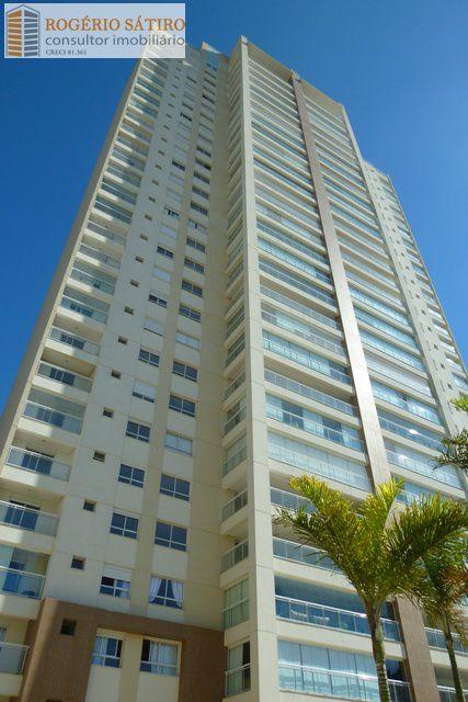 Apartamento aluguel Ipiranga - Referência PR-2300