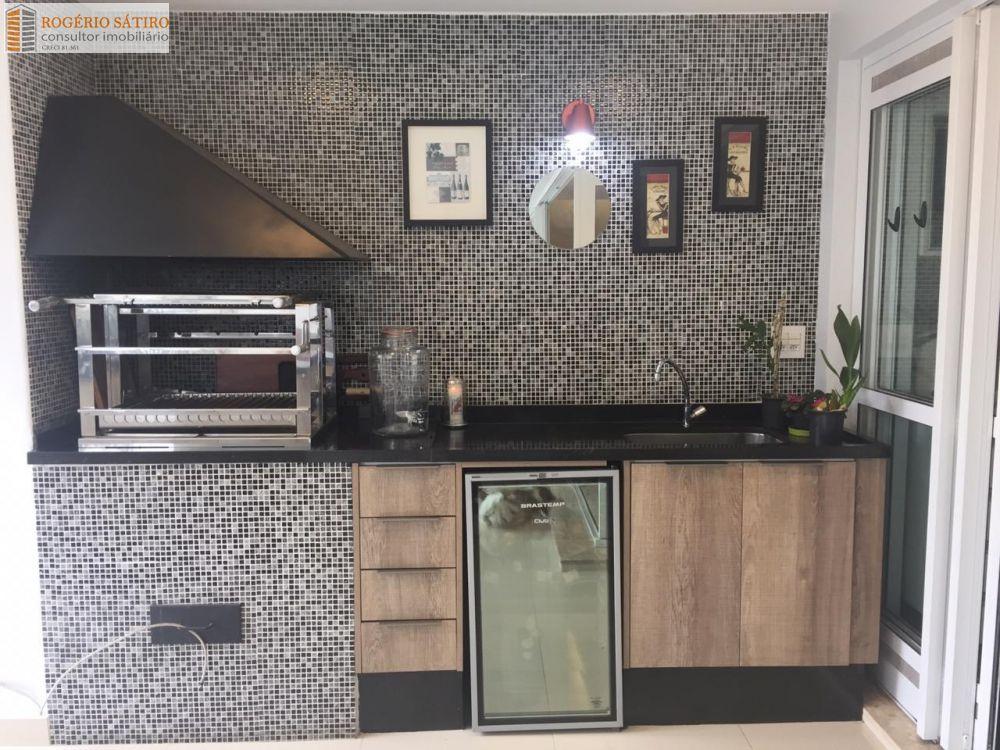 Apartamento à venda Ipiranga - 164048-2.jpeg