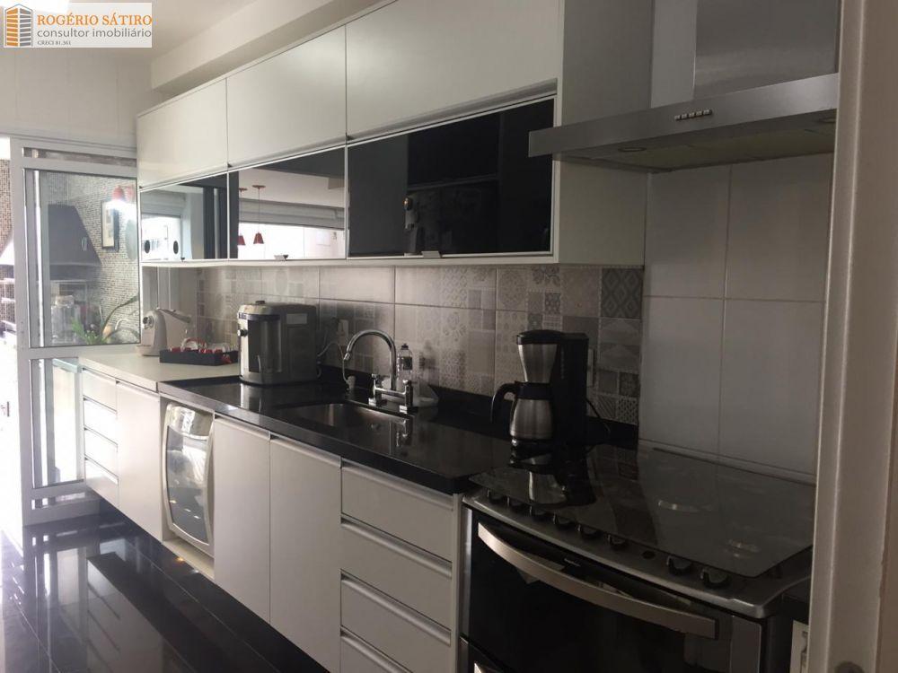 Apartamento à venda Ipiranga - 164050-5.jpeg