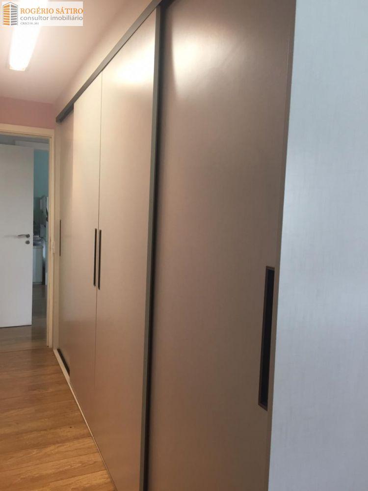 Apartamento à venda Ipiranga - 164050-7.jpeg
