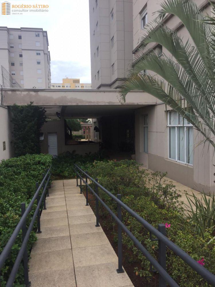 Apartamento à venda Ipiranga - 164054-15.jpeg