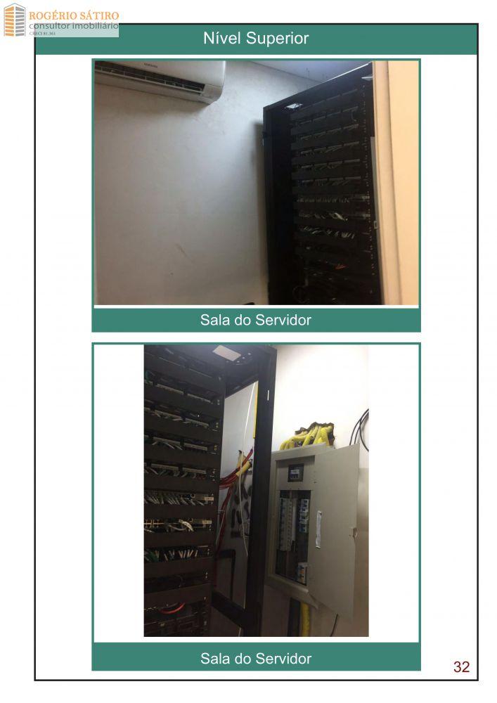 Casa Comercial à venda chacara Klabin - 100831-8.jpg